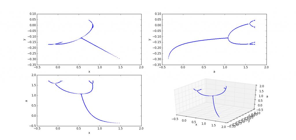 figure_1-8